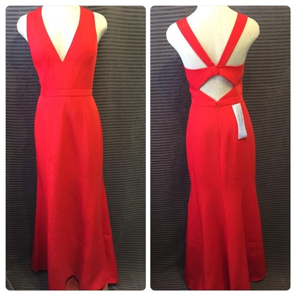 Nwt Riva Poshmark Dresses Bcbgmaxazria Dress wHvq8